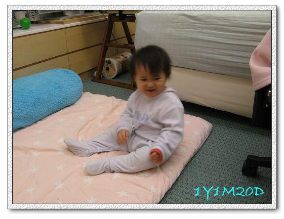 1Y1M20D-04.jpg