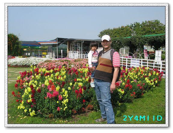 2Y04M11D-中社花園108.jpg