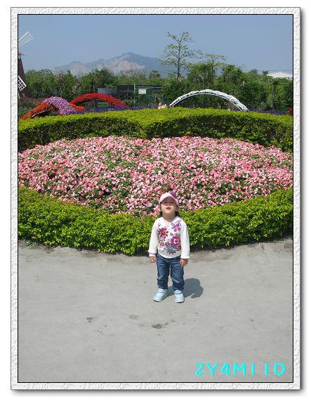 2Y04M11D-中社花園006.jpg