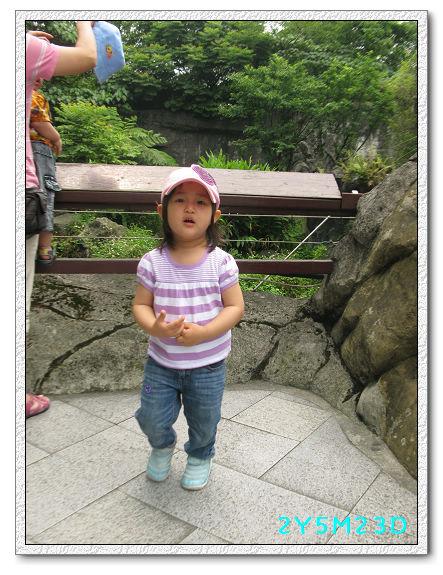 2Y05M23D-動物園02.jpg