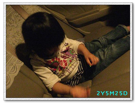 2Y05M25D-螢火蟲01.jpg
