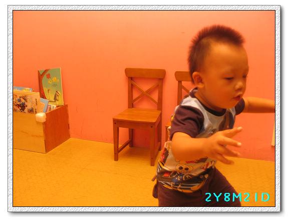 2Y08M21D-做司康08.jpg