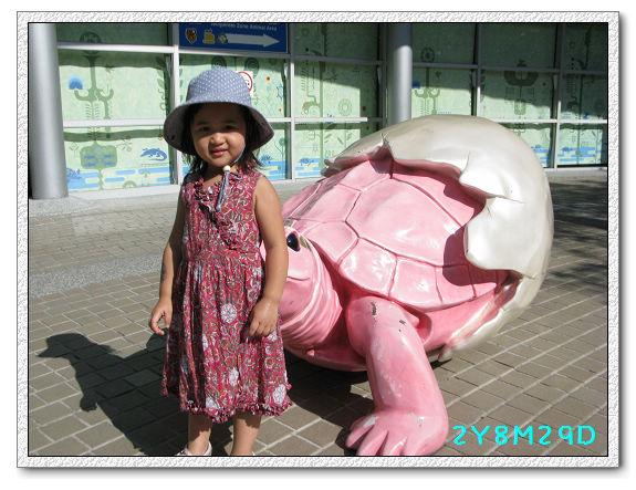 2Y08M29D-動物園01.jpg