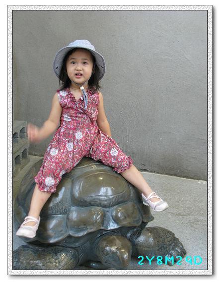 2Y08M29D-動物園04.jpg