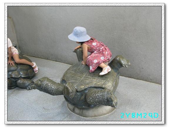 2Y08M29D-動物園06.jpg