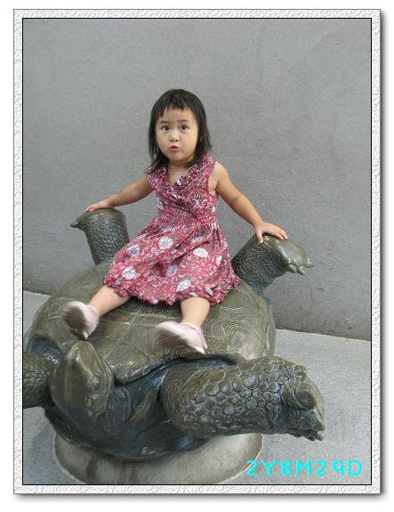 2Y08M29D-動物園07.jpg