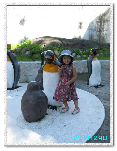 2Y08M29D-動物園10.jpg