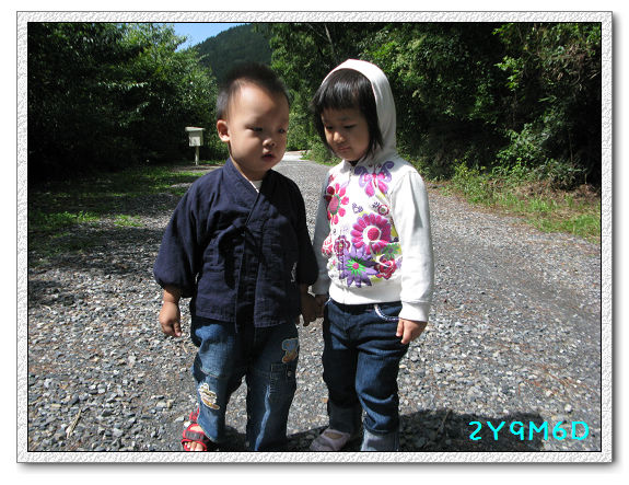 2Y09M06D-武陵農場19.jpg