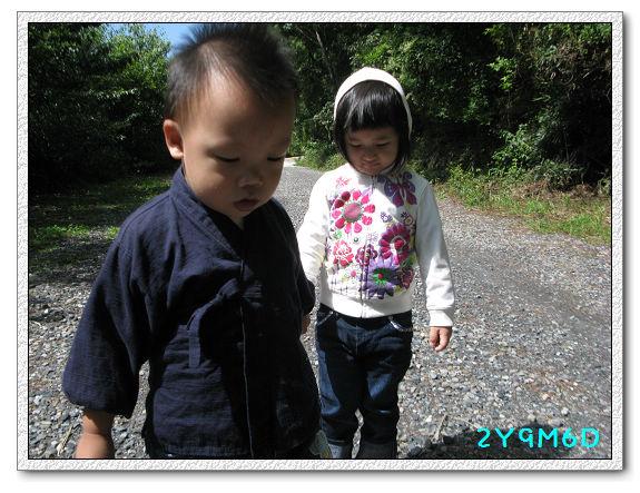 2Y09M06D-武陵農場20.jpg