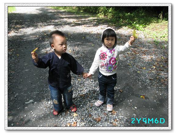 2Y09M06D-武陵農場22.jpg