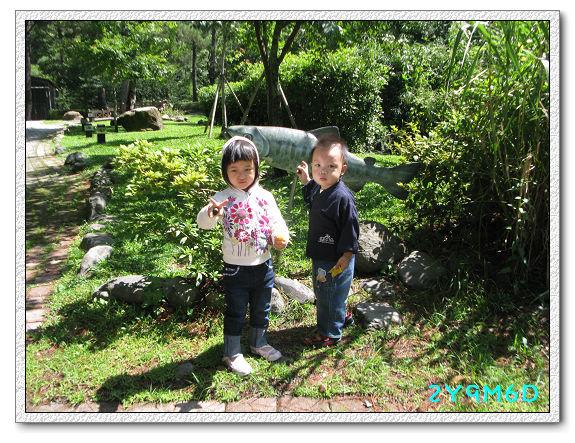 2Y09M06D-武陵農場24.jpg