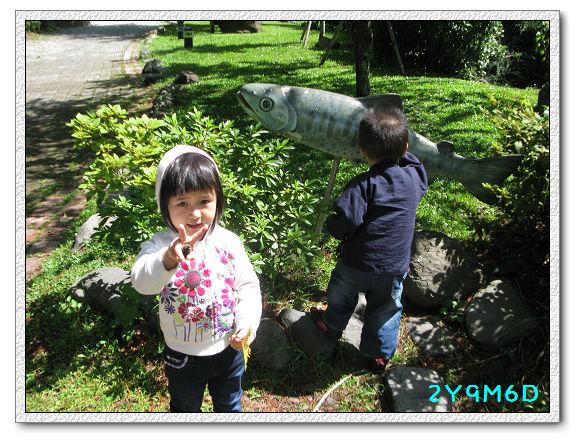 2Y09M06D-武陵農場26.jpg