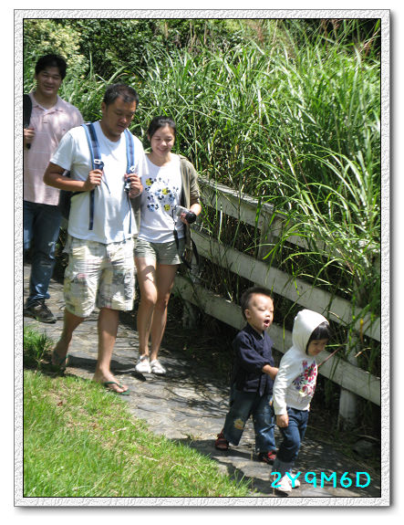 2Y09M06D-武陵農場29.jpg