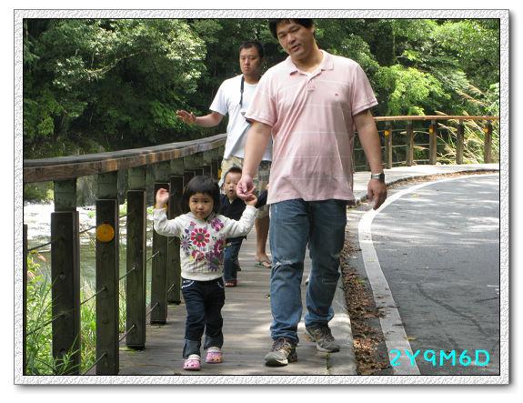 2Y09M06D-武陵農場31.jpg