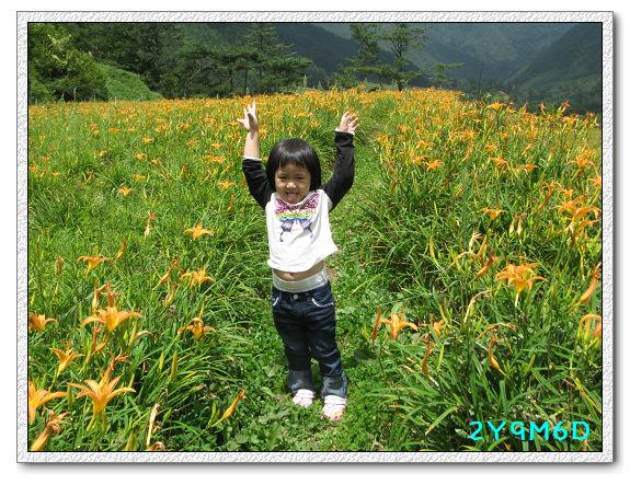 2Y09M06D-武陵農場39.jpg