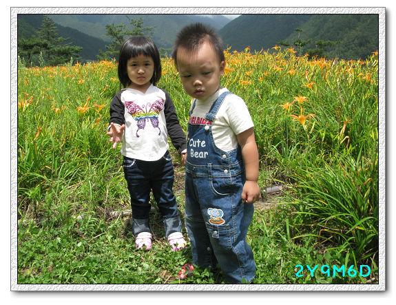 2Y09M06D-武陵農場40.jpg