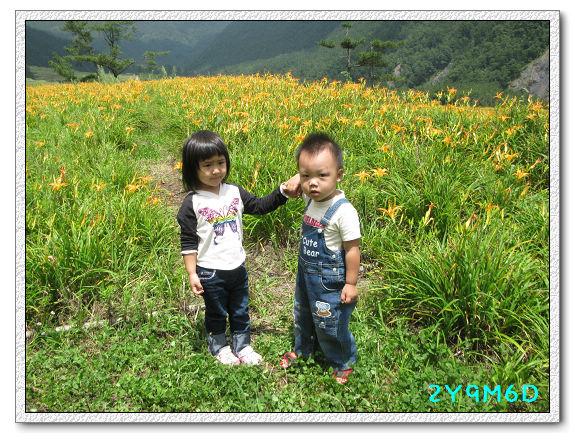 2Y09M06D-武陵農場47.jpg