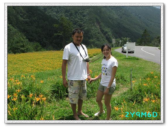 2Y09M06D-武陵農場51.jpg