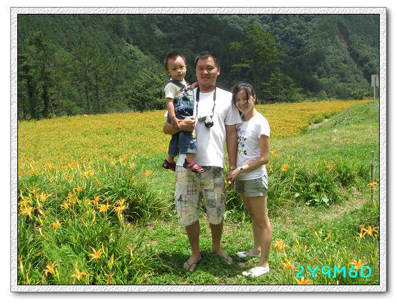 2Y09M06D-武陵農場53.jpg