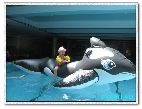 2Y09M14D-大鯨魚06.jpg