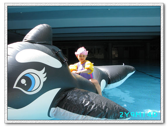 2Y09M14D-大鯨魚07.jpg