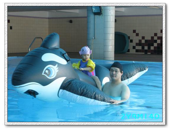 2Y09M14D-大鯨魚08.jpg