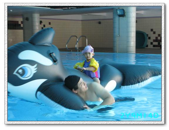 2Y09M14D-大鯨魚09.jpg