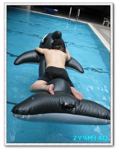 2Y09M14D-大鯨魚11.jpg