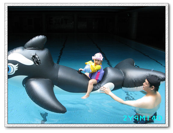 2Y09M14D-大鯨魚16.jpg