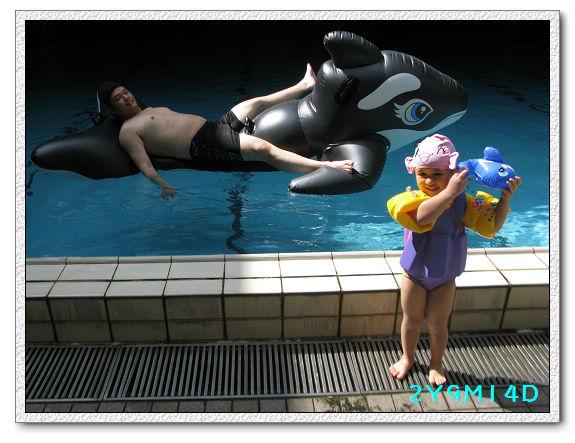 2Y09M14D-大鯨魚26.jpg