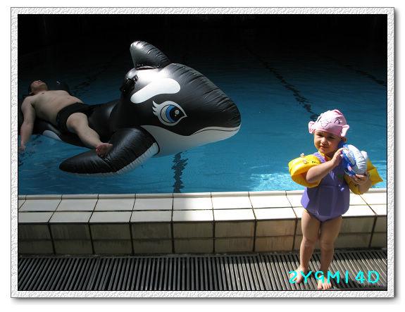 2Y09M14D-大鯨魚27.jpg