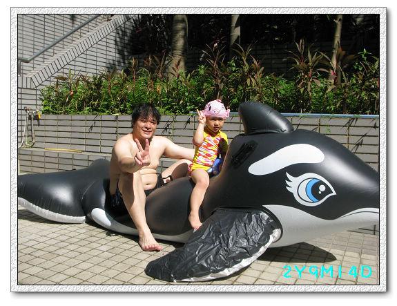 2Y09M14D-大鯨魚32.jpg