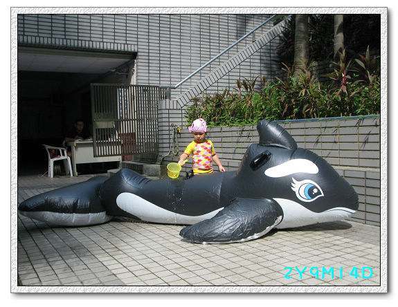 2Y09M14D-大鯨魚34.jpg