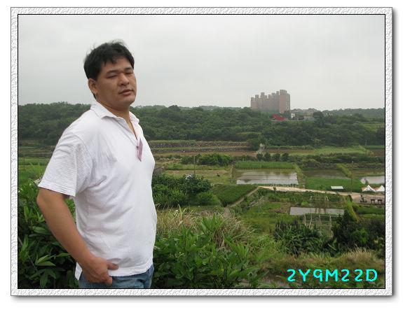 2Y09M22D-三芝農夫第一回10