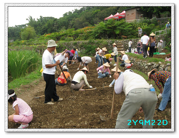 2Y09M22D-三芝農夫第一回28
