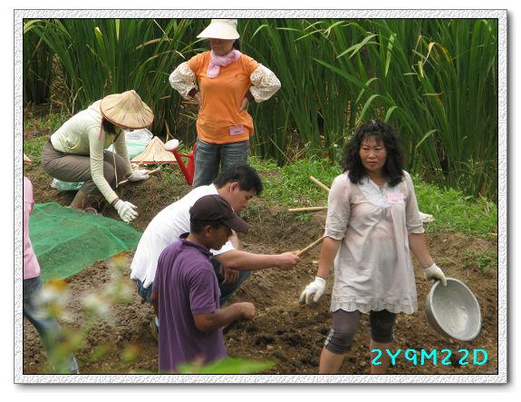 2Y09M22D-三芝農夫第一回37