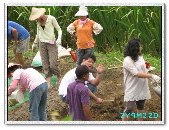 2Y09M22D-三芝農夫第一回38
