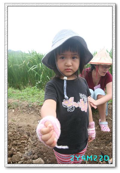 2Y09M22D-三芝農夫第一回86