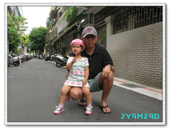 2Y09M29D-家門口與河濱公園01