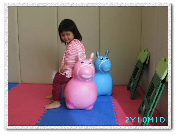 2Y10M01D-豐田濱江02