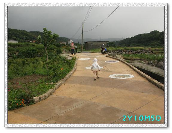 2Y10M05D-三芝農夫第二回04