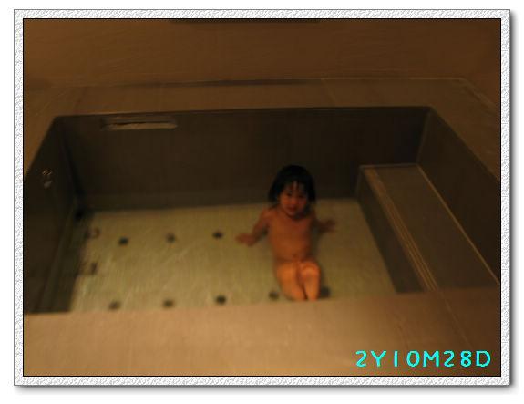 2Y10M29D-嘉義05