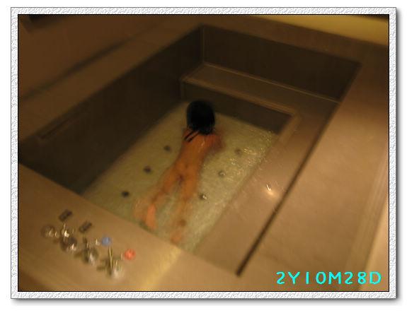 2Y10M29D-嘉義06