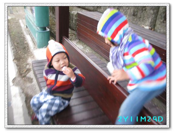 2Y11M29D-小寶石門水庫01
