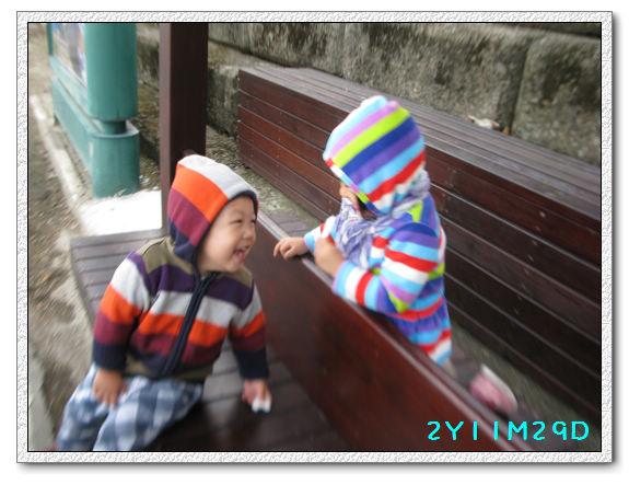 2Y11M29D-小寶石門水庫02