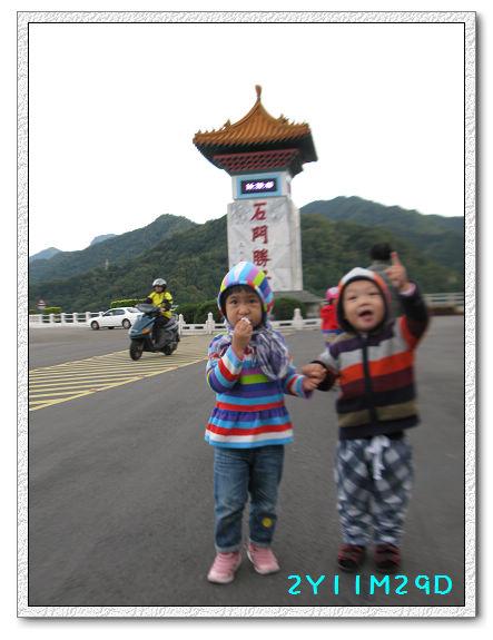 2Y11M29D-小寶石門水庫05