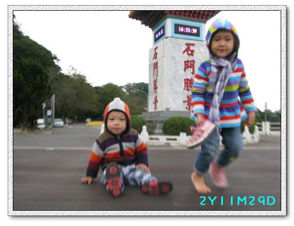 2Y11M29D-小寶石門水庫17