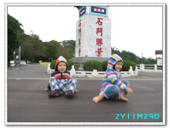 2Y11M29D-小寶石門水庫21