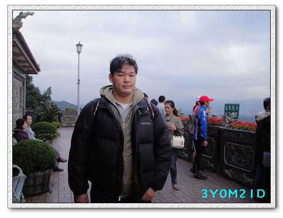 3Y00M21D-碧山巖08