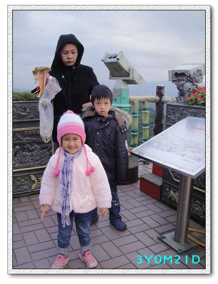 3Y00M21D-碧山巖11